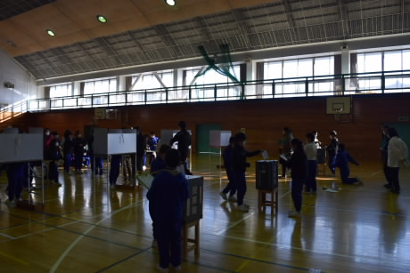 29s children's board election02.jpg