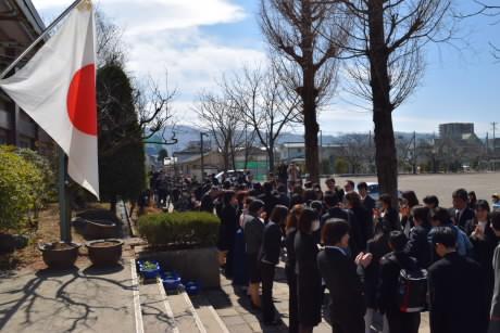 29s graduatilyon ceremony022.jpg