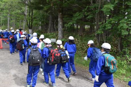 H30 climbing & camp1 11.jpg