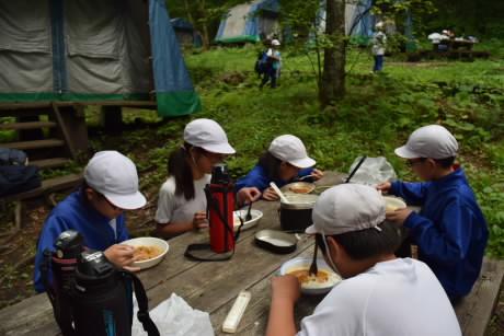 H30 climbing & camp2 22.jpg