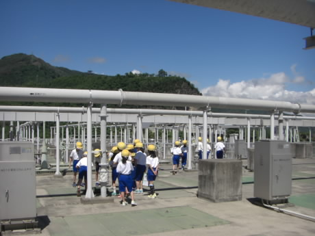 H30_Water purification plant22.jpg