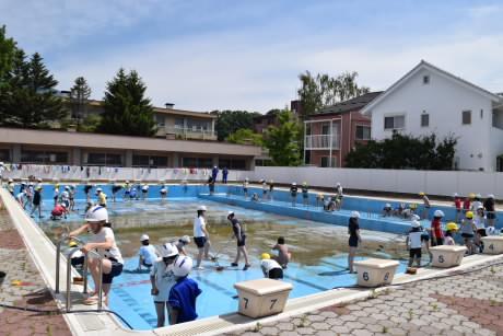 H30_pool cleaning1.jpg