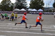 H30_sports day10.jpg
