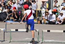 H30_sports day6.jpg