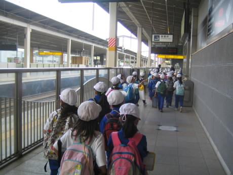 H30_the tour of train11.jpg