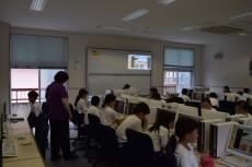 ICT11.JPG