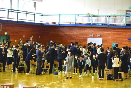 R3_entrance_ceremony11.jpg