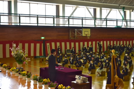 R3_entrance_ceremony22.jpg