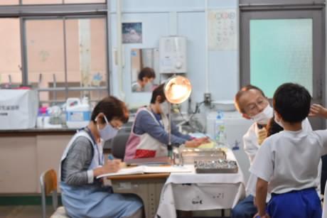 dental_examination_2020_autumn1.jpg