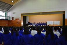 20151007ongakusyuukai02.JPG