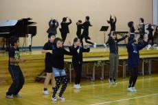 20151202hingashi02.JPG