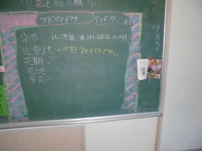20160905rikarouka02.JPG