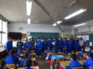 20180417iinkaisyoukai001.JPG