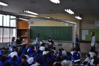 20190425tikubetujidoukai002.JPG