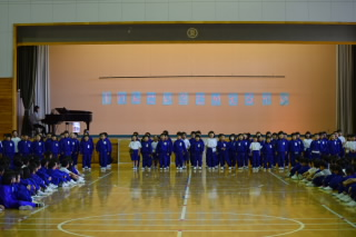 201905091nennseiwomukaerukai003.JPG