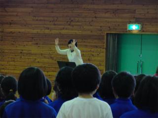 H250430zenkouongaku02.jpg