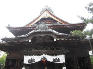 H251025sinanokokubunji02.jpg