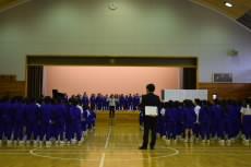 onsyuu11.JPG