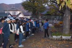school excursion111.JPG