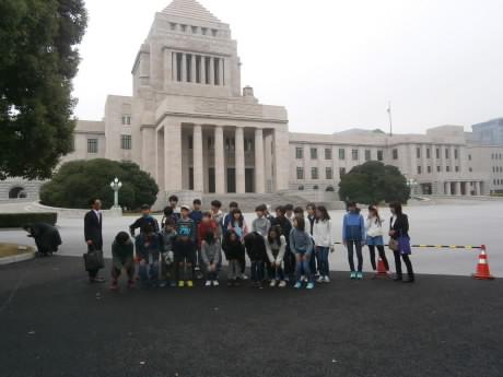 school excursion2017 111.jpg