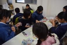 school excursion666.JPG