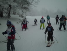 skiing school2017 02.jpg