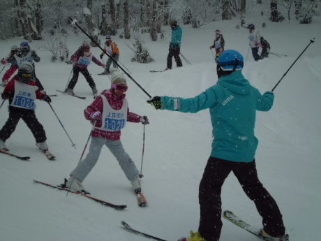 skiing school2017 05.jpg