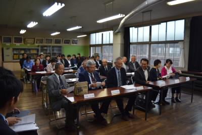 steering committee conference11.jpg