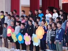 20151016ongakukai04.jpg