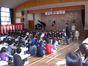 入学式 HP H20.JPG