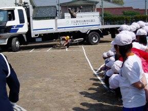 春の交通安全教室 写真 HP 用.JPG