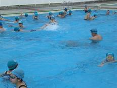 200627 写真 水泳.JPG