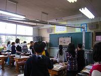 20100416sankan1.jpg