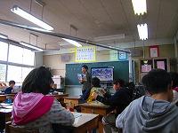 20100416sankan5.jpg