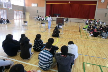 20160218jidousoukai02.JPG