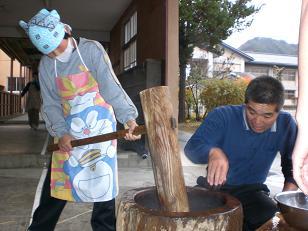 HP用収穫祭.JPG