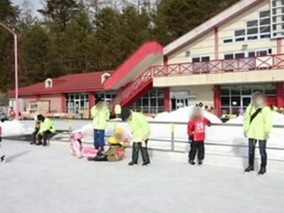 skating1.jpg