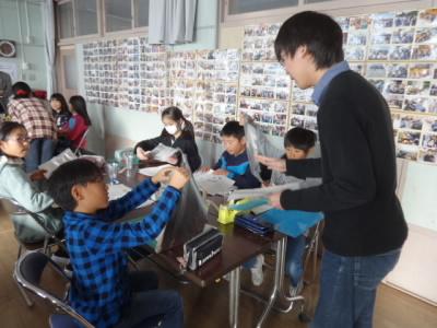 20151218_science_kids_5nen002.JPG
