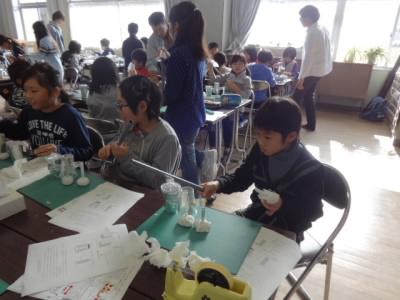 20151218_science_kids_5nen009.JPG
