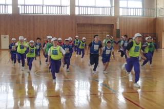 20191017yumenokyousitu002.JPG