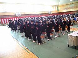 神川小学校のホームページ - 祝 ...