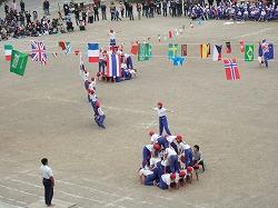 20091024undoukai3.jpg