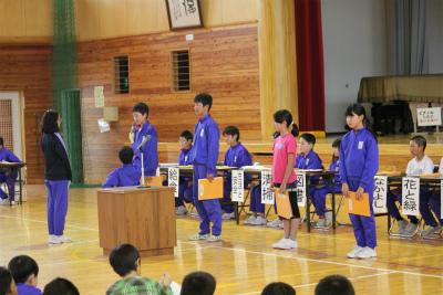 20160509jidousoukai.jpg