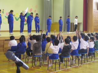 201904221nenseiwomukaerukai003.JPG