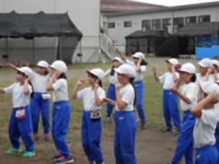 上田 養護 学校