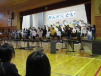 20191025ongakukai002.JPG