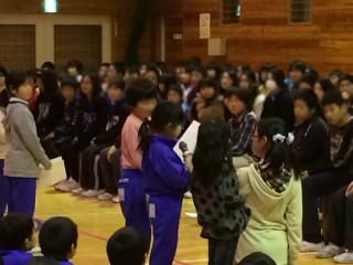 H260307okurukai3.jpg