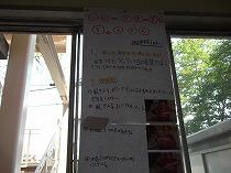 aozorahimawari03.jpg