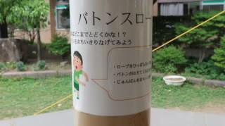 baton1.JPG