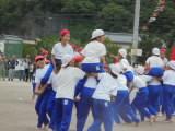 h260607undoukai_6.JPG